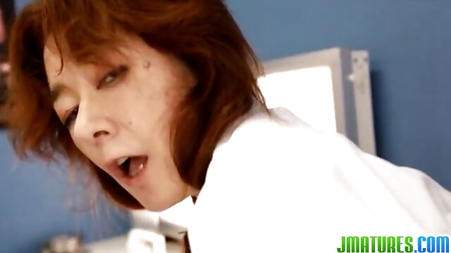 एंजेला सेक्सी मूवी पिक्चर फुल एचडी