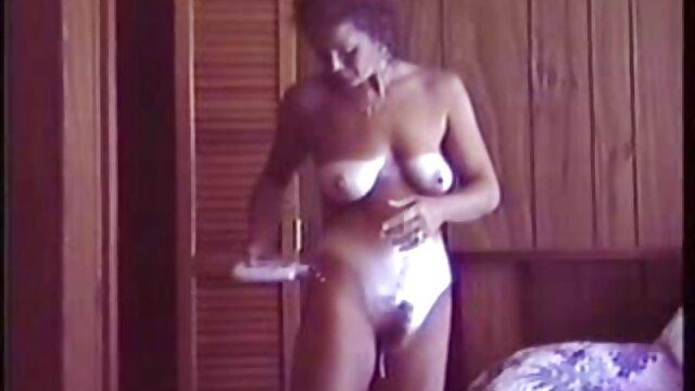 गर्म श्यामला Ksenia हिंदी फुल सेक्सी मूवी Kay