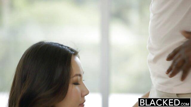 एम्मा सेक्सी पिक्चर फुल मूवी