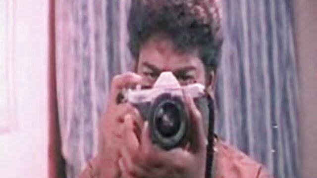 एमा हिंदी सेक्सी फुल मूवी वीडियो ग्रीन