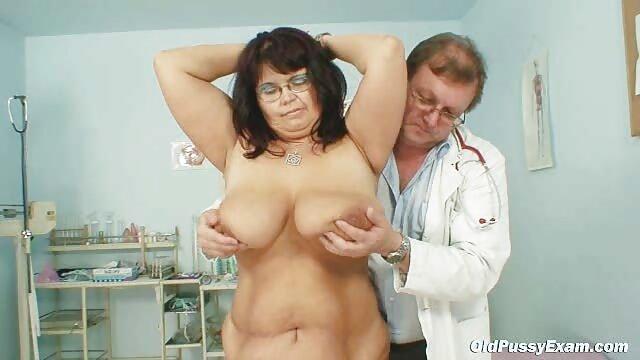 चिकित्सा