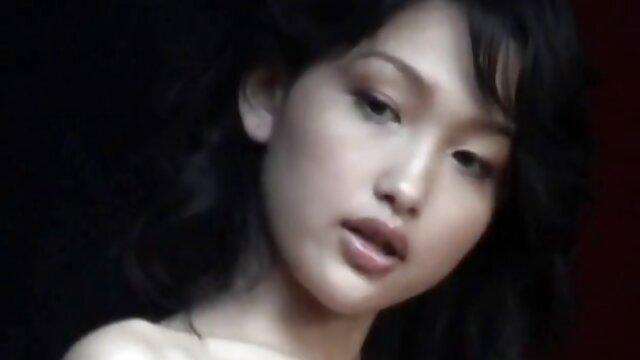 एक रबर महिला के साथ स्नातक पार्टी एक सफलता थी, स्ट्रिपर को न केवल भूखे वेश्याओं फिल्म फुल सेक्सी वीडियो और एक गुड़िया को भी खुश करना था
