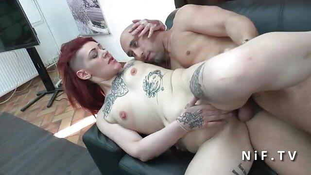 सेक्सी कास्टिंग