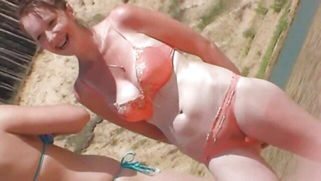 मर्लिन सेक्सी वीडियो फुल मूवी