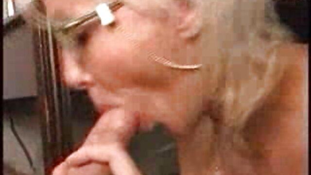 Zuziana सेक्सी फिल्म चाहिए फुल मूवी