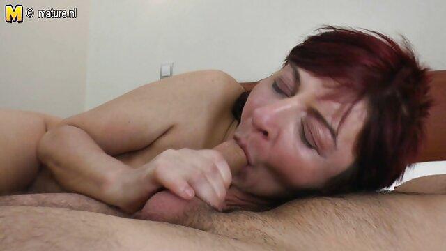 Joceline सेक्सी फुल मूवी वीडियो